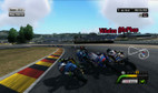 MotoGP 13 screenshot 2