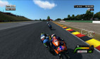 MotoGP 13 screenshot 3