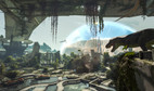 ARK: Extinction Expansion Pack screenshot 1