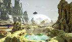 ARK: Extinction Expansion Pack screenshot 2