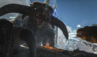 ARK: Extinction Expansion Pack screenshot 3