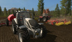 Farming Simulator 19 Xbox ONE screenshot 5
