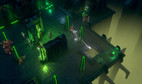 Warhammer 40,000: Mechanicus screenshot 5