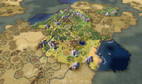 Civilization VI Deluxe Edition screenshot 1