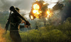 Just Cause 4 Reloaded Xbox ONE screenshot 2