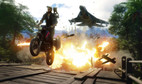 Just Cause 4 Reloaded Xbox ONE screenshot 3
