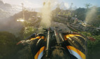 Just Cause 4 Reloaded Xbox ONE screenshot 4