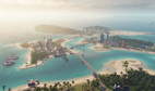 Tropico 6 El Prez Edition screenshot 1