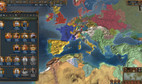 Europa Universalis IV: Golden Century screenshot 1