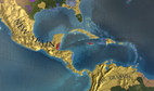 Europa Universalis IV: Golden Century screenshot 2