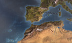 Europa Universalis IV: Golden Century screenshot 3
