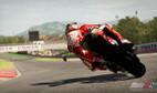 MotoGP 14 screenshot 5