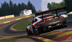 Assetto Corsa - Porsche Pack III screenshot 1