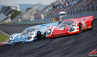 Assetto Corsa - Porsche Pack III screenshot 2