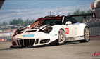 Assetto Corsa - Porsche Pack III screenshot 5