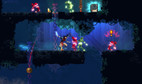 Dead Cells Switch screenshot 1