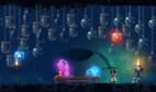 Dead Cells Switch screenshot 4