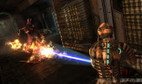 Dead Space screenshot 2