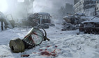 Metro Exodus: Gold Edition XBox ONE screenshot 1