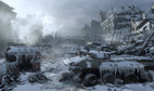 Metro Exodus: Gold Edition XBox ONE screenshot 3