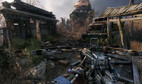 Metro Exodus: Gold Edition XBox ONE screenshot 5