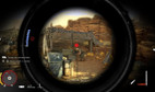 Sniper Elite III screenshot 5