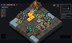 Into the Breach Switch screenshot 5