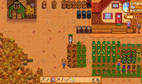 Stardew Valley Switch screenshot 1