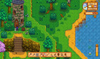 Stardew Valley Switch screenshot 3