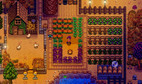 Stardew Valley Switch screenshot 4