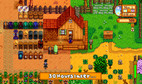 Stardew Valley Switch screenshot 5