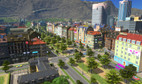 Cities: Skyline All That Jazz screenshot 1