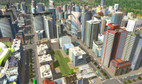 Cities: Skyline All That Jazz screenshot 2