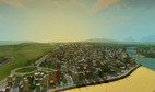 Cities: Skyline All That Jazz screenshot 4