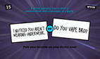 The Jackbox Party Pack 2 screenshot 4