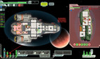 FTL: Faster Than Light screenshot 1