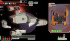 FTL: Faster Than Light screenshot 2