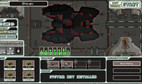 FTL: Faster Than Light screenshot 3