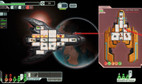 FTL: Faster Than Light screenshot 4