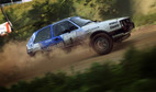 DiRT Rally 2.0 Deluxe Edition screenshot 2