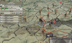 Hearts of Iron III screenshot 3
