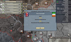 Hearts of Iron III screenshot 4