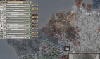 Hearts of Iron III screenshot 5
