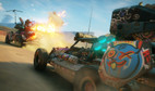 Rage 2 Xbox ONE screenshot 2