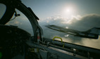 Ace Combat 7: Skies Unknown Season Pass Xbox ONE screenshot 2