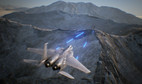 Ace Combat 7: Skies Unknown Season Pass Xbox ONE screenshot 5