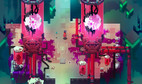 Hyper Light Drifter - Special Edition Switch screenshot 3