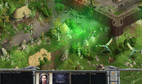 Age Of Wonders Shadow Magic screenshot 3