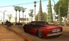 Grand Theft Auto: San Andreas screenshot 3
