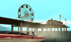 Grand Theft Auto: San Andreas screenshot 5